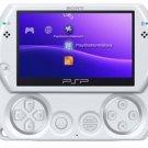 Sony PSP Go 16GB- White