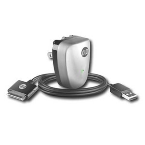 Digital Lifestyle DLZ29983 Power Bug Wall Charger