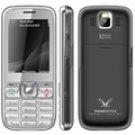 "T900 2.4"" Dual Sim Bluetooth Cellphone"