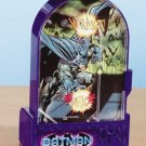 Batman Pinball Bank