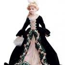 """22"""" Porcelain Doll - Antoinette"""