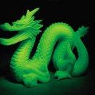 Glow-In-The-Dark Dragon