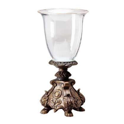 Baroque Style Vase