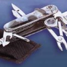 Agnew Eagle Multifunction Knife