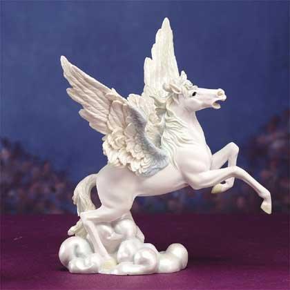 Pegasus On Cloud