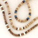Coconut Shell Necklaces 12ct