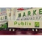 Publix Tractor Trailer 75th Anniv.