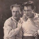 """GARY COOPER: BEAU SABREUR"" 1928 DRAMA MOVIE PHOTO 4803"