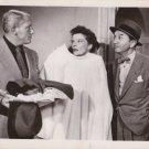 KATHARINE HEPBURN,S.TRACY,PAT AND MIKE MOVIE PHOTO 4163