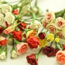 Bunch Of Miniature Roses NBR110