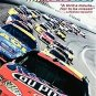 NASCAR: The Imax Experience (2005, DVD) NEW & SEALED !