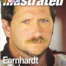 Earnhardt Today - If He Had Lived, Who Would He Be Today ? April 2008