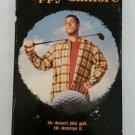 Happy Gilmore VHS Adam Sandler (1996, VHS)