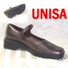 Funky Carnaby Mary Jane Pumps by Unisa - $17.88 - Retail $99 - sz 7.5