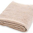 "Antibac Bath Towel (small) 39"" x 19"""