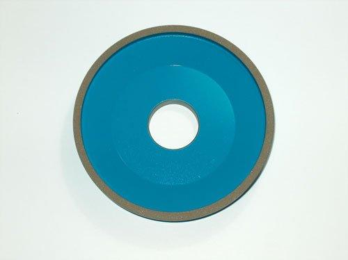 Matrix USA Made �125mm Diamond Grinding Wheel