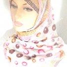 Velencia Trendy Egyptian Hijab