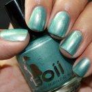 girls rock art - Boii Nail polish