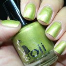 charming guy - Boii Nail polish