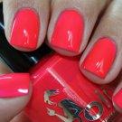 neon pink - Boii Nail polish