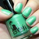workaholic - Boii Nail polish