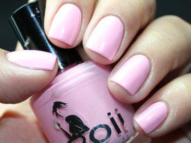 pink roses - Boii Nail polish