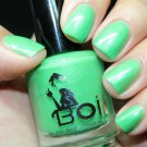 i am beautiful - Boii Nail polish