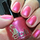 true love kiss - Boii Nail polish