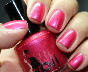 seductive - Boii Nail polish