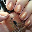 diamonds in her heart - Boii Nail polish