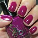 neon purple  - Boii Nail polish