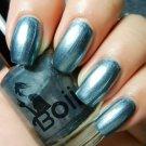 i'm a fun girl - Boii Nail polish