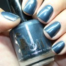 love triangle - Boii Nail polish