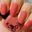 Boii Nail polish -  bro