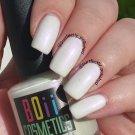 Hidden agenda nail polish - Boiicosmetics