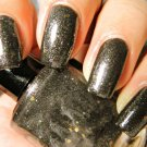 Boii Nail polish - dark alley