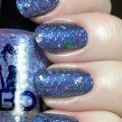 Boii Nail polish - I love who I am