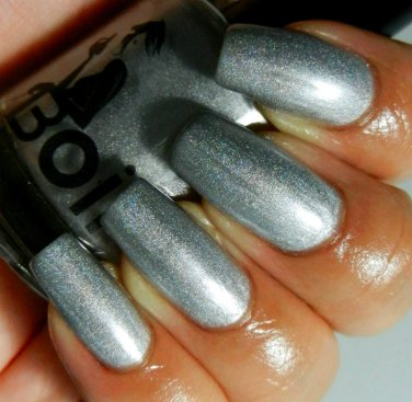 Ice Queen - Boii Nail polish
