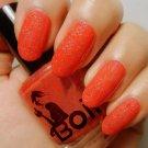 Boii Nail polish -  Bright life