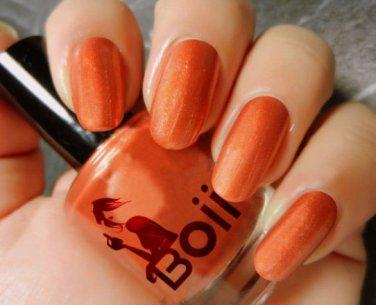 How much do you love me - Boii Nail polish