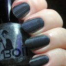 Boii Nail polish - We should be friends