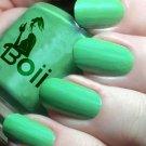 feel my muscles - Boii Nail polish