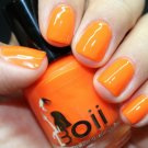 lets watch  movie - Boii Nail polish