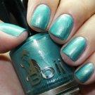 no regrets in life - Boii Nail polish