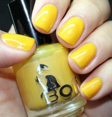 friends and love - Boii Nail polish