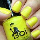 hold me tight - Boii Nail polish