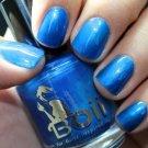 cosign my heart - Boii Nail polish