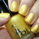 you're my fish - Boii Nail polish