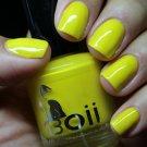 i love your natural beauty - Boii Nail polish
