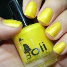 style ambassador - Boii Nail polish